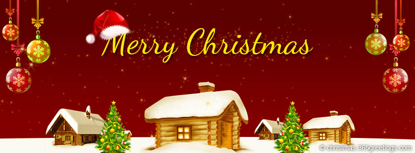 christmas-facebook-cover-10