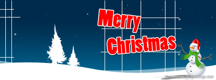 christmas-facebook-cover-3