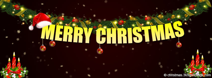 christmas-facebook-cover-5