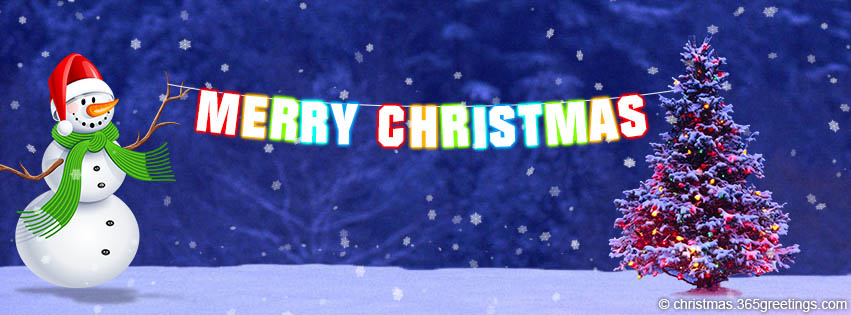 christmas-facebook-cover-8