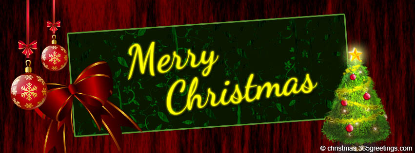christmas-facebook-cover-9