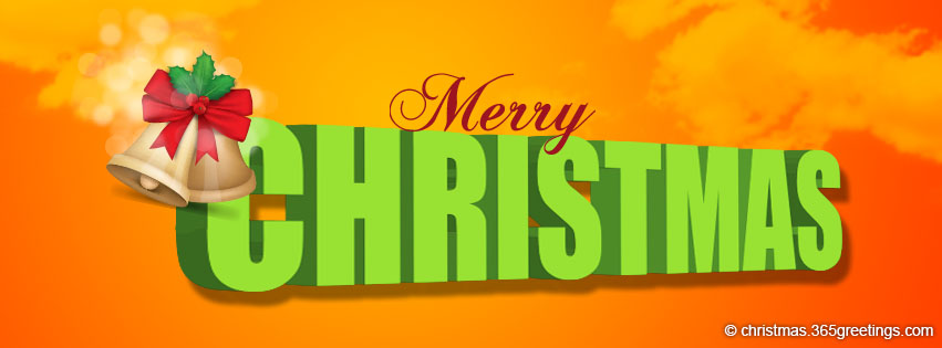 christmas-facebook-timeline-covers-02