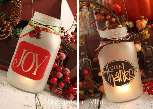 christmas-jar-lantern