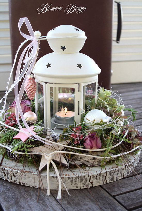 Excellent Top Christmas Lantern Decorations To Brighten Up The Holiday Download Free Architecture Designs Intelgarnamadebymaigaardcom