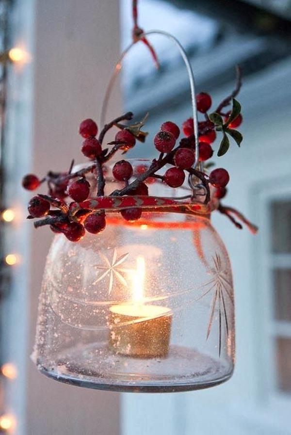 christmas-lantern-decoration-ideas