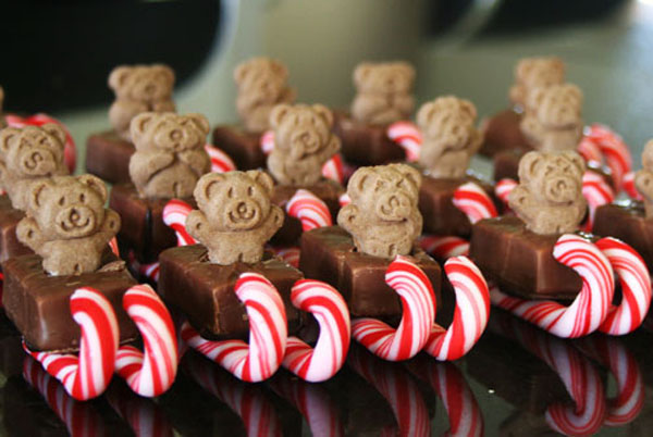 christmas-party-food-recipe-for-kids