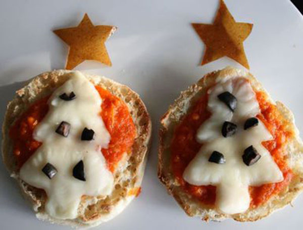 christmas-party-food-recipe-to-make