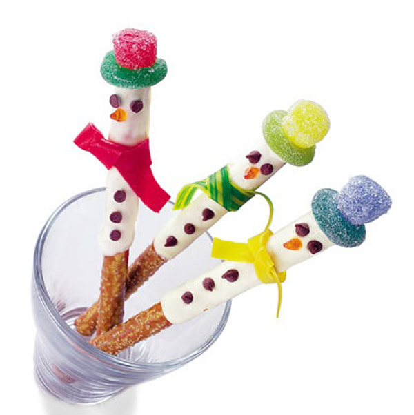 christmas-party-foods-ideas