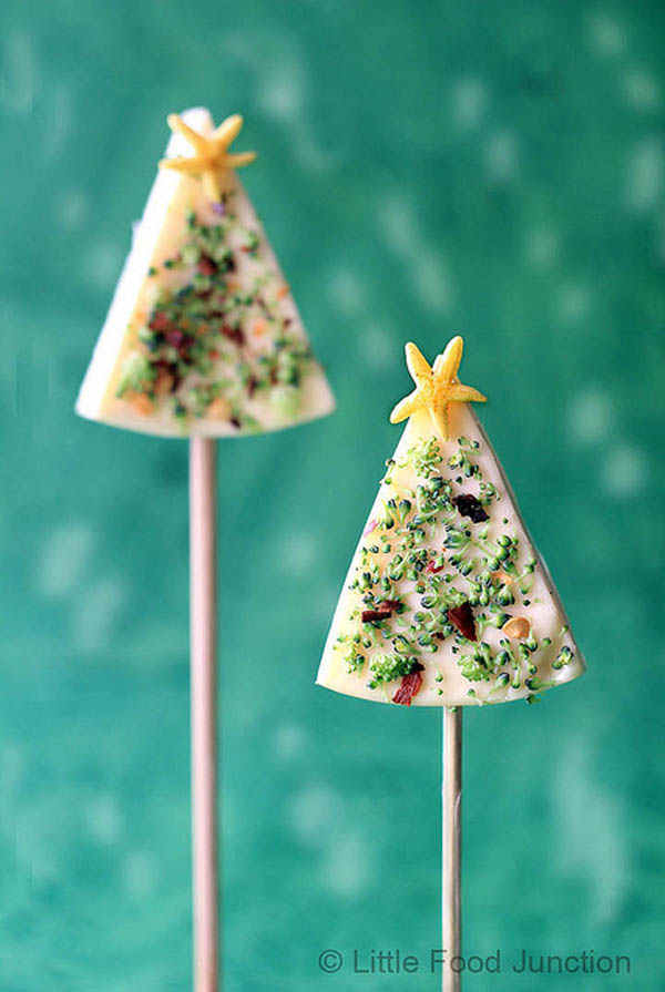 christmas-party-foods-recipe-ideas