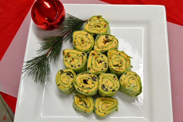 christmas-party-foods-recipe