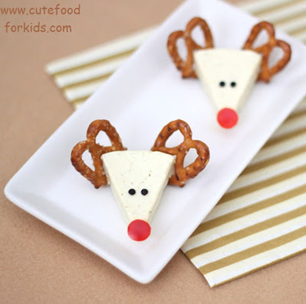christmas-party-foods
