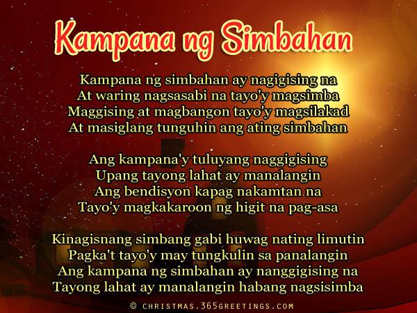 christmas-song-tagalog