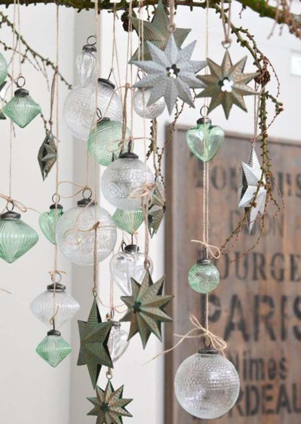 christmas-vintage-decoration-ideas