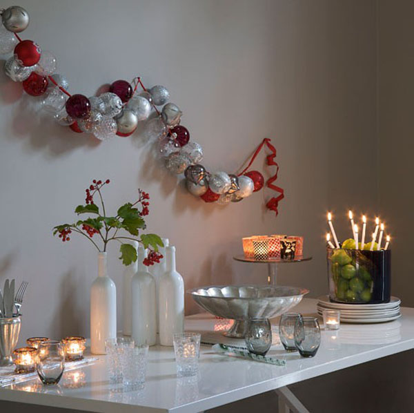 christmas-wall-decorating-idea