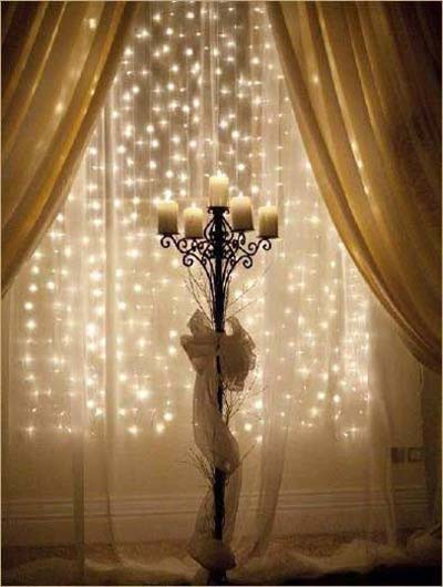 christmas-window-decoration-ideas-02