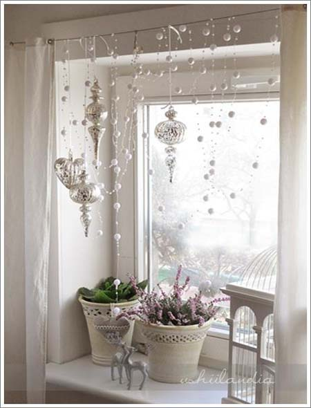 christmas window decoration ideas 03