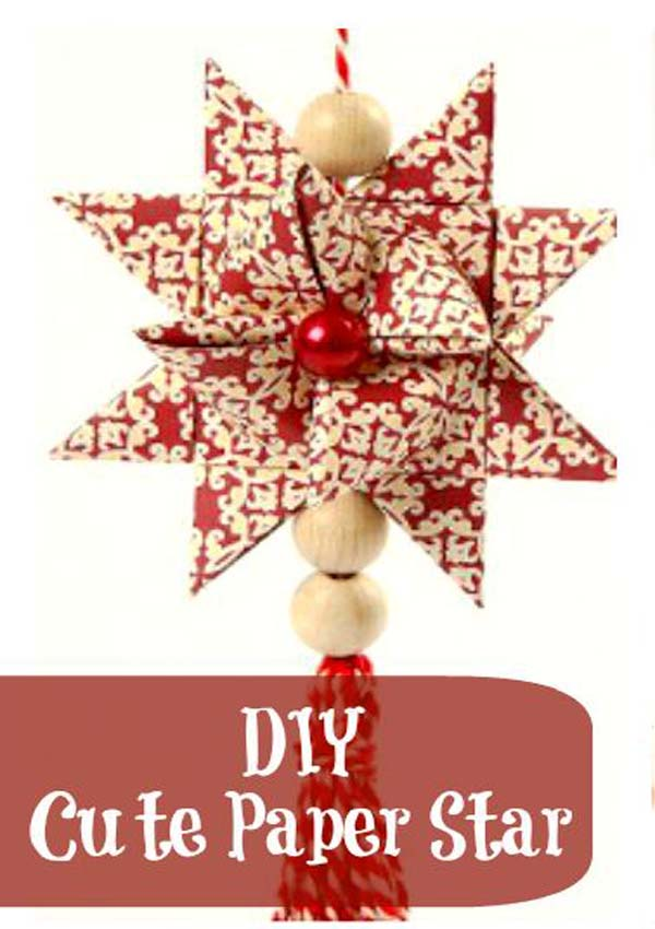colorful-paper-decorations-christmas