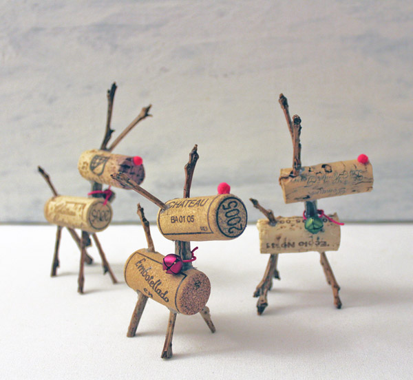 crafty-reindeer-decoration