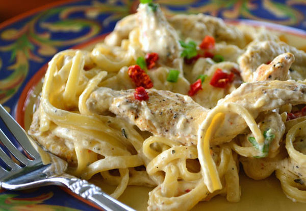 creamy-cajun-chicken-pasta