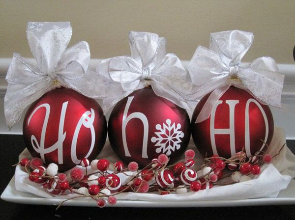 diy-christmas-centerpiece-decoration