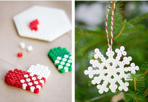 diy-christmas-decoration-to-make