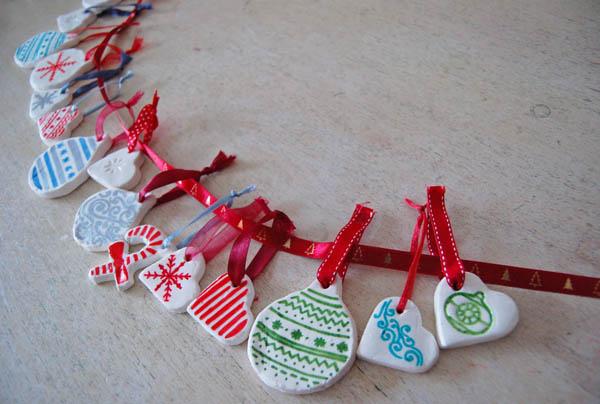 diy-christmas-decorations-for-kids