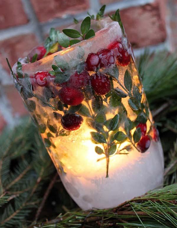 diy-christmas-lantern
