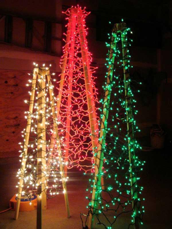 diy-christmas-tree-decoration
