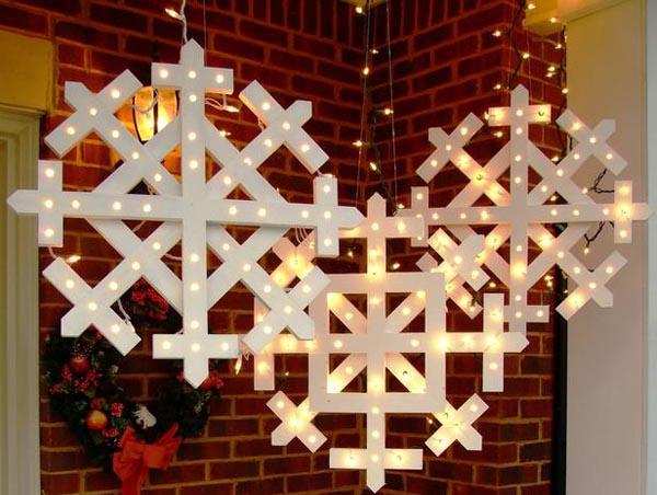 diy-christmas-yard-decoration-to-make