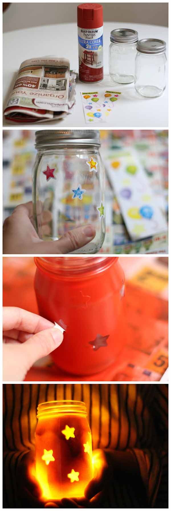 diy-star-jars