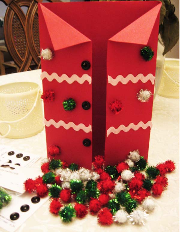 diy-ugly-christmas-sweater-party-invitation