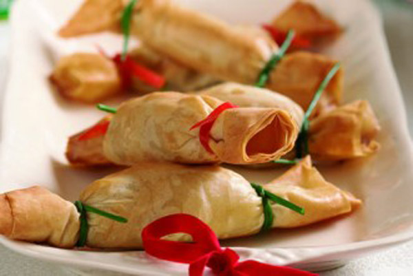 foods-recipe-christmas-party