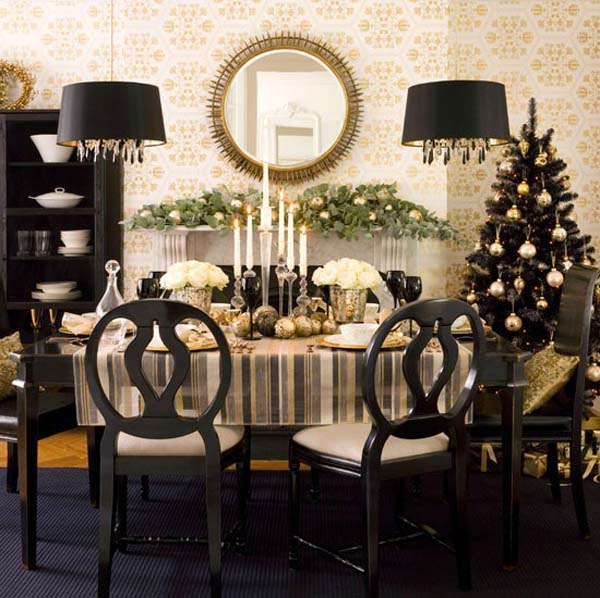 gold-christmas-decoration-idea