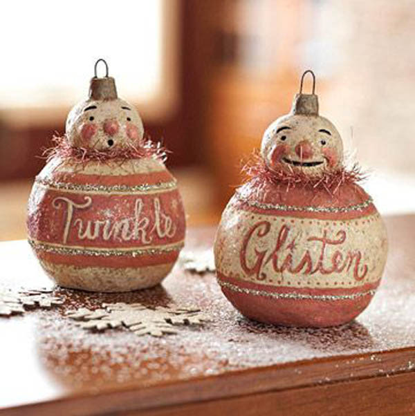 handmade-christmas-vintage-ornament