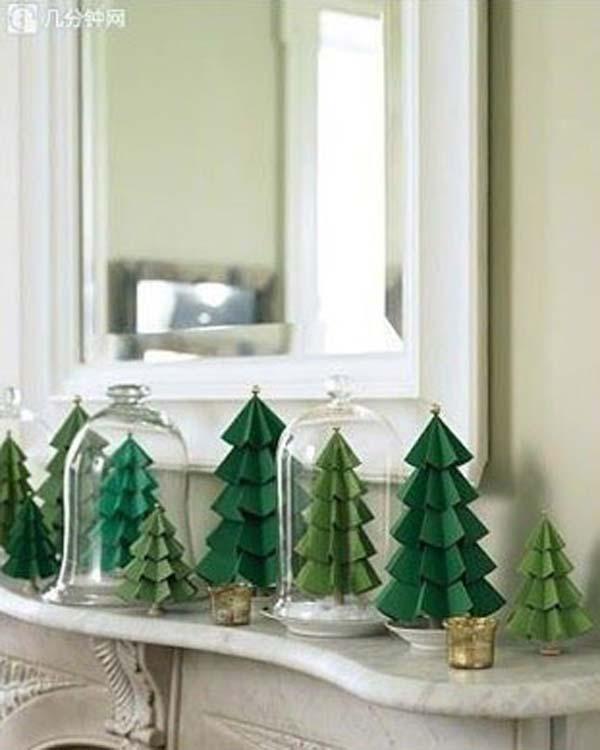 handmade-paper-christmas-decorations
