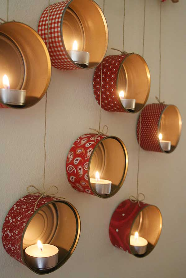 hanging-tin-can-christmas-lanterns