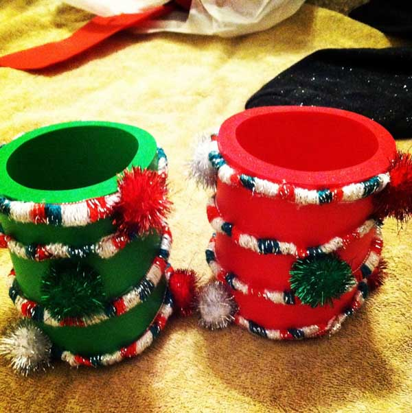 homemade-ugly-christmas-sweater-party-favors