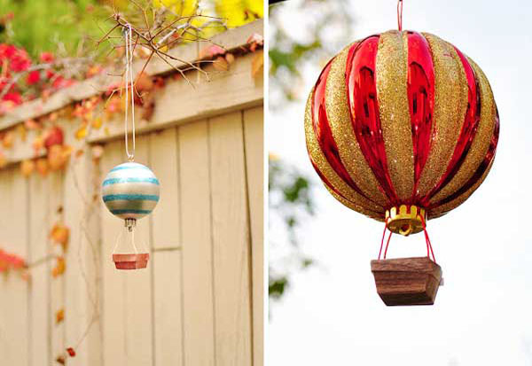 hot-air-balloon-ornament