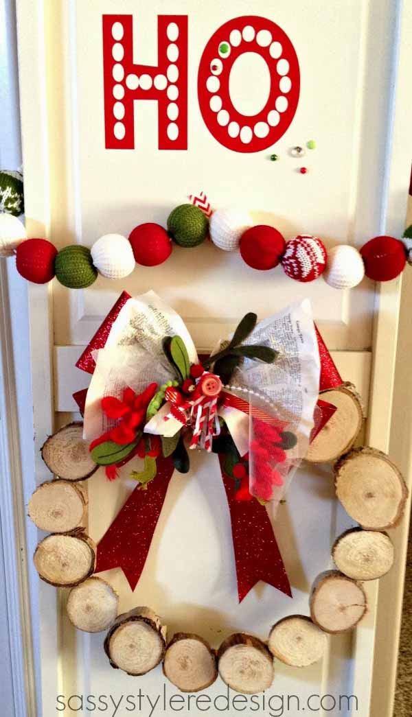 how-to-make-diy-christmas-decoration