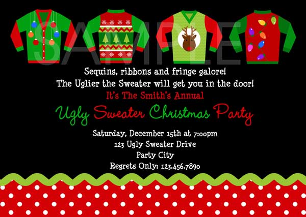 idea-ugly-christmas-sweater-party-invitation
