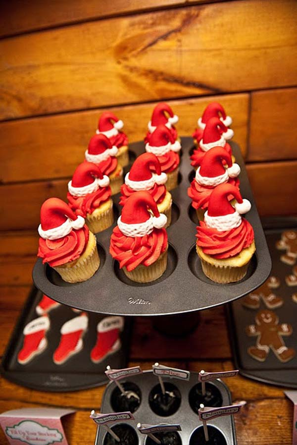 ideas-about-ugly-christmas-sweater-party-food
