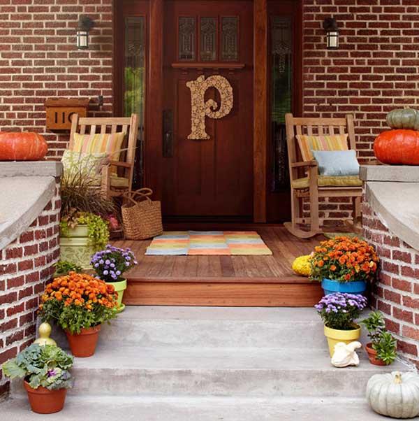 ideas-christmas-decoration-porch