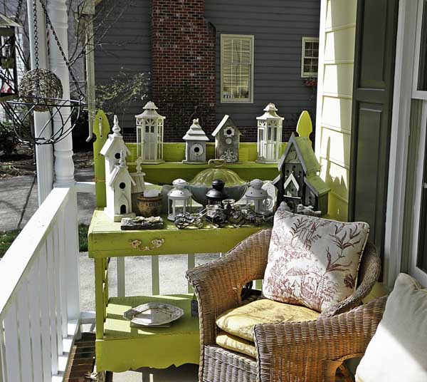 ideas-christmas-front-porch-decorations
