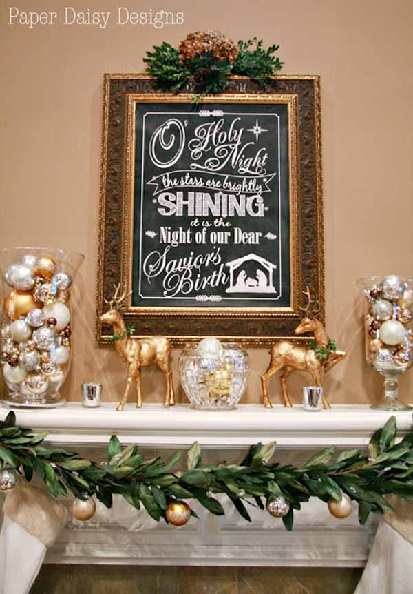 ideas-gold-christmas-decorating