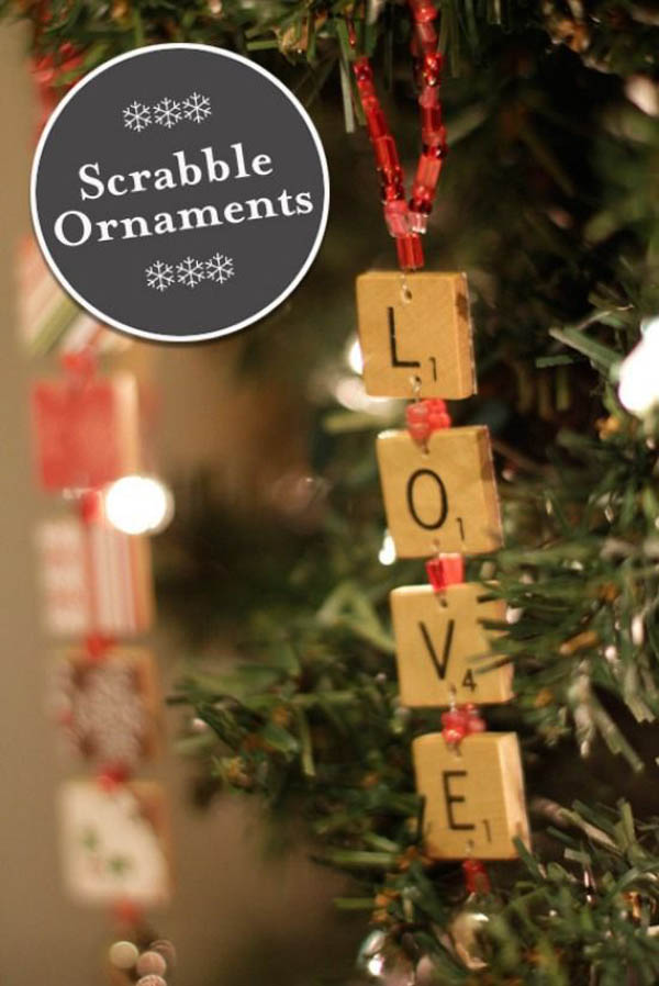 kids-diy-christmas-decorations