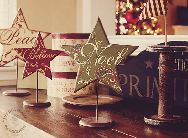 large-paper-christmas-decorations