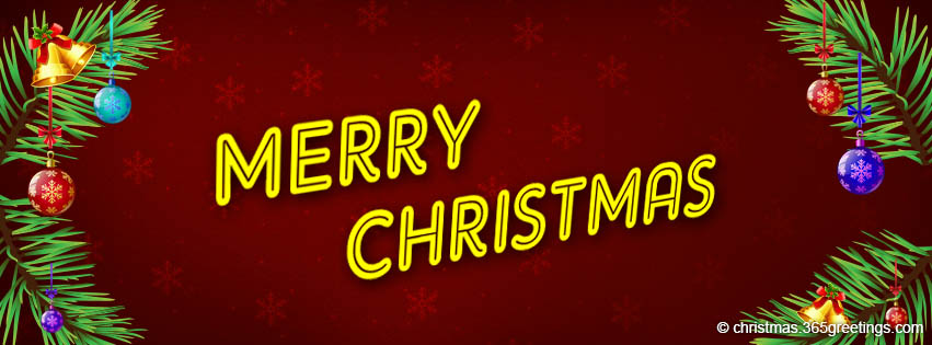 merry-christmas-facebook-cover-1
