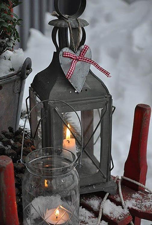 natural-christmas-decorations-04