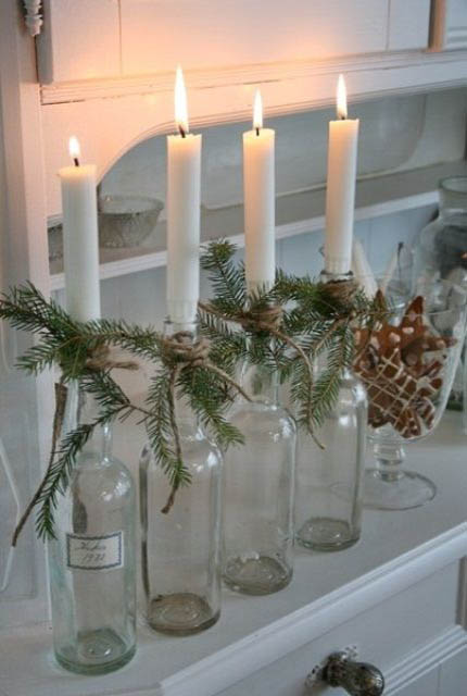 natural-christmas-decorations-05