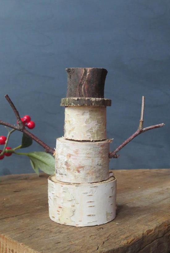 natural-christmas-decorations-06